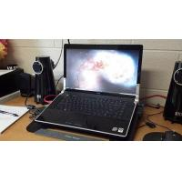 China 50% off dell xps 1640 2.66 GHz 4 GB HDD 320 GB wholesale