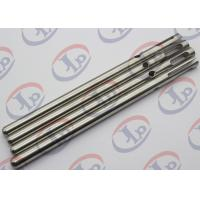 China CNC Machining Roughness Metal Lathe Services 1.6 Guide Rod for Limit Position wholesale
