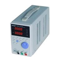 China DC Power Supply-PPS2116A wholesale