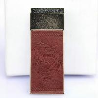 China Fur Skin USB Metal Rechargeable Cigarette Lighter, Cigar Lighter, Auto Cigarette Lighter wholesale