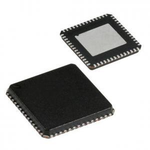 China Parallel Port Interface Circuits USB Interface IC CY7C68033-56LTXC wholesale