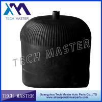 China Mercedes Truck Air Springs 4757NP01 Air Suspension Bag Truck Spare Parts wholesale