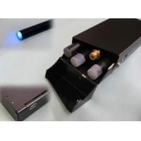 China Rechargeable 510 Electronic Cigarette wholesale