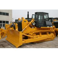 Buy cheap SHANTUI 220HP Heavy Construction Machinery With Crawler Bulldozer SD22 from wholesalers
