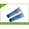 Buy cheap 80g cosmetics tube ,cosmetic tube,empty cosmetic tube ,cosmetic tube package from wholesalers