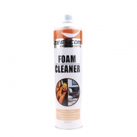 China Multi Foam Cleaning 650ml Car Care Cleaner Spray wholesale