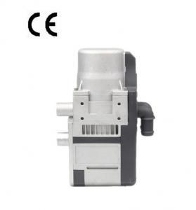 China 12V 5KW Truck Parking Heater wholesale