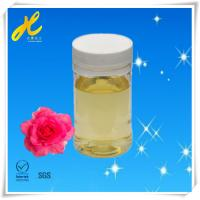 China Dye fixing agent for direct dyestuffs wholesale