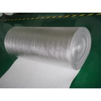 China OEM Foam Rubber Insulation Materials,Foam Rubber Pipe Insulation For Air Conditioning wholesale