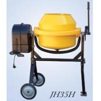 China Concrete Mixer (JH 35H) wholesale