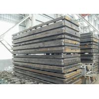 China Autoclaved Aerated Concrete AAC Fly Ash Brick Manufacturing Machine wholesale