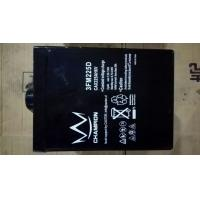 Buy cheap Alternative Inverter Lead Aicd Battery Applied To Golf Cart And Electric Power Vehicles from wholesalers