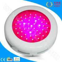 China 45*3W LED Grow Lights Best for Indoor Gareden Vegetable Growth wholesale