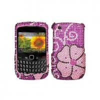 China Cell Phone Cover on sale