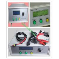 China HY-CRI700 Common Rail Injector Tester wholesale