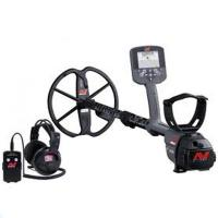 China Minelab CTX 3030 Gold Detector wholesale