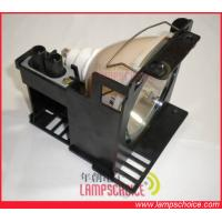 China projector lamp nec mt830 wholesale