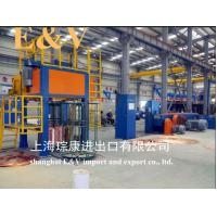 China High Efficient RBD Copper Wire Drawing Machine 800MPM For Electrical on sale