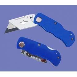China Folding Knife,Utility Knife wholesale