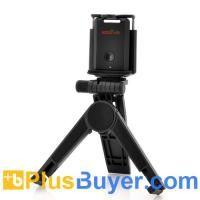 China Rtrivr - Android Camera Remote - Bluetooth Shutter Control, Anti Loss Protection, Phone Tripod wholesale