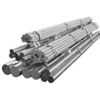 17-4PH stainless steel