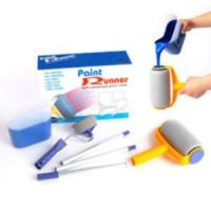 China Paint Runner Kit wholesale