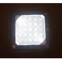 Buy cheap 4x4' Solar pathway lights ASH-002 from wholesalers