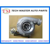 China K24 Benz OM364A Electric Power Turbocharger 53249706010 364096 wholesale