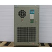 China HE06-150SEH/01, 150W/K DC48V Side Mounted Air Heat Exchanger, For Outdoor Telecom Cabinet wholesale