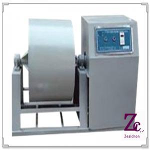 China C068 Angeles Abrasion Testing Machine,los angeles abrasion machine /abrasives Machine wholesale