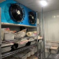 China meat Cold room wholesale