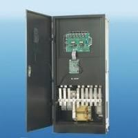 China energy saving conventer AC high voltage variable frequency drive for metallurgy and mining wholesale