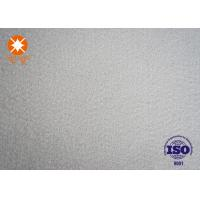 China Personalized Thickness Non Woven Polypropylene Fabric Durable Anti Shake on sale