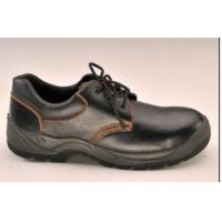 China Safety Shoes/Work Shoes (ABP1-1920) wholesale
