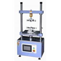 China Electronic Product Universal Testing Machine Automatic Controlled by Touch Screen wholesale