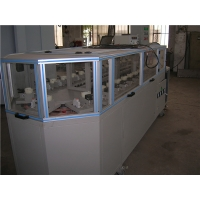 China series motor aging test line wholesale