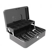 Quality HS portable cash box with customized packing for sale