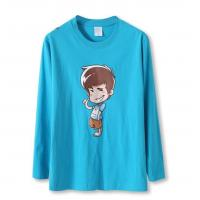China ramones t shirt,family reunion t shirts,marvel t shirts,fruit of the loom t shirts wholesale