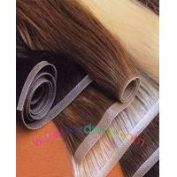 China PU Skin Weft Hair Extension (HXD-06) wholesale