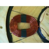 China Custom high frequency rfid antenna coil for magnetic lock, motor wholesale