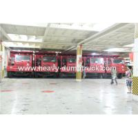 Quality 70 Tons Howo Mining Dump Truck ZZ5707S3840AJ 32m3 Body Half Cabin for Nickel for sale