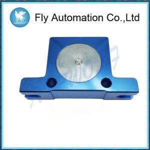 China S10 Oli Wamgroup Pneumatic Oscillator filter sleeve Sreies S industrial pneumatic vibrators wholesale