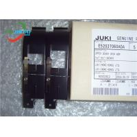 China JUKI FEEDER SPARE PARTS JUKI FTF FEEDER UPPER COVER 2424 ASM E52037060ADA wholesale