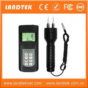 China Moisture Meter MC-7828P wholesale
