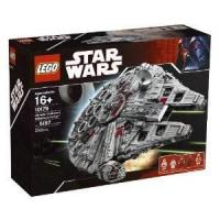 China Lego Star Wars Ultimate Collector