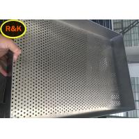 China Durable Stainless Baskets Wire Mesh Corrosion Resistant Environmental Protection wholesale
