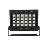 China 200W LED Flood Light For Tennis Court Ra80 / Ra90 IP67 and Dimmable wholesale