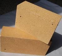 China Low Porosity Clay Brick wholesale