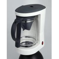 China Coffee Maker- GS/CE/EMC/RoHS wholesale