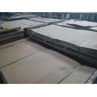 China 0.3mm - 3mm 2B surface SGS , BV Certificate 317L stainless steel plate NO.1 finished wholesale